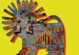 Carnaval de Langon