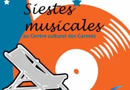 Sieste Musicale