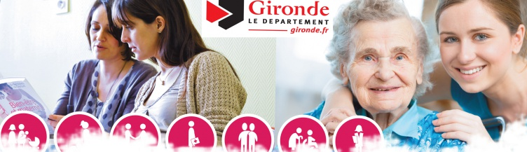 Solidarité_ source : gironde.fr