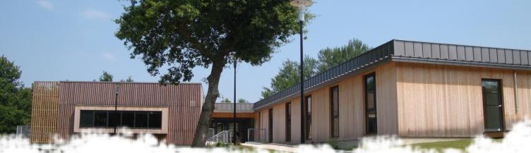 La communauté de communes du Sud Gironde